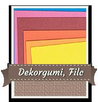 DekorgumiFilc
