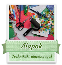 Alapok2