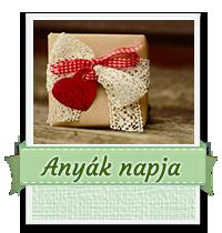 anyak_napja