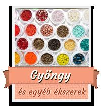 gyongy_ekszerek