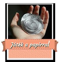 jatek_a_papirral